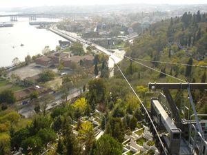 istanbul 21 nov 2011 152