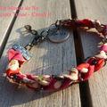 Pour les filles - Bracelets