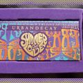Urban decay : summer of love
