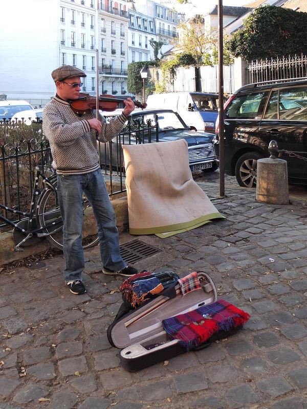 Batignolles_Montmartre_Fuji_X10___6_