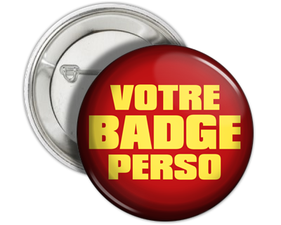 badge_texte