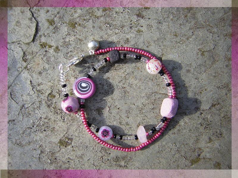 bracelet_rose (vendu)