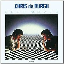 chris de Burgh5