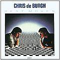 chris_de_burgh5