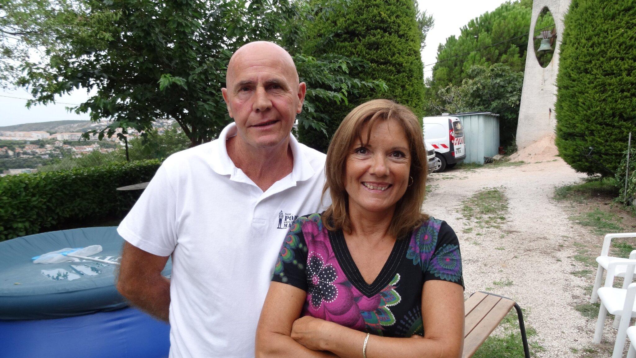 28-08-2014 Repas chez Martine et philipe 10