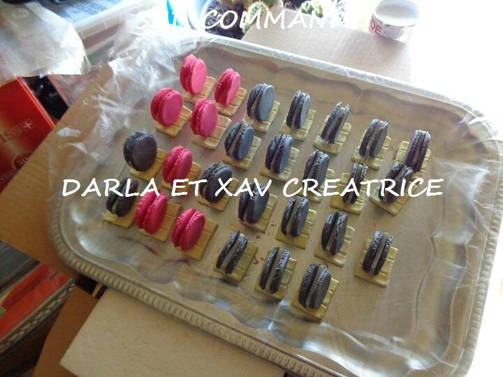 Marque places macarons2