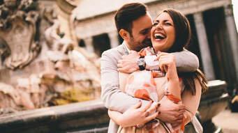 CONTRE DIVORCE ET SEPARATION DU VOYANT MEDIUM DU MONDE