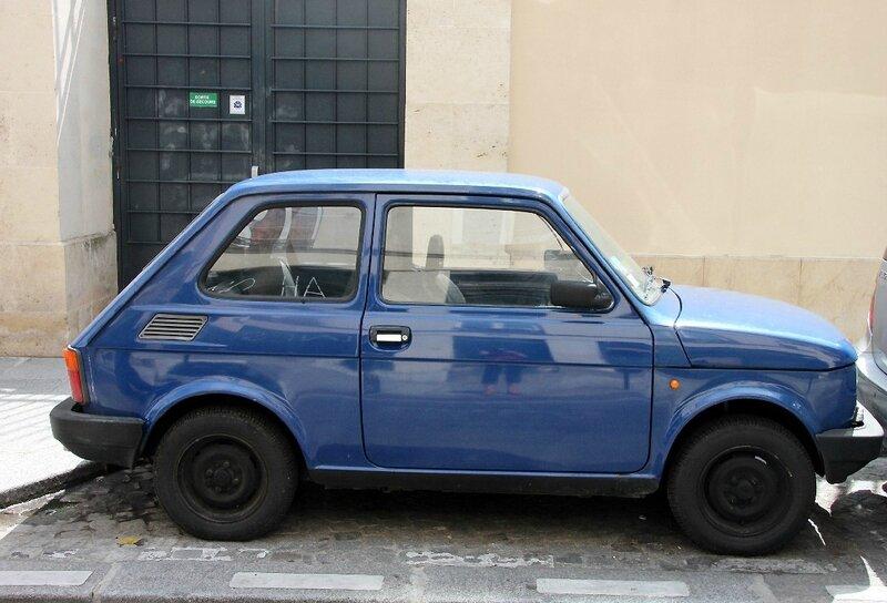 5-voiture bleue_4935