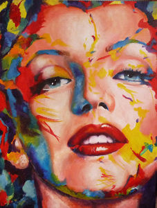 Marilyn_Monroe_Portrait_Illustration_13