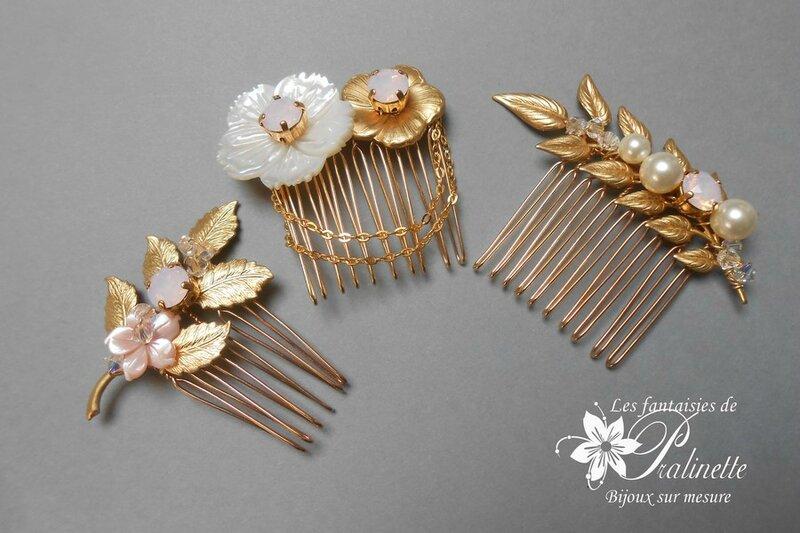 accessoires-de-coiffure-mariage-peignes-mariées-headband-collection-2015-2