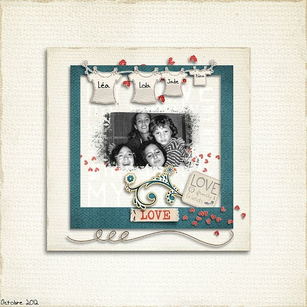 copie de bellisaedesigns_homesweethome_les enfants oct 2012
