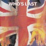 the_who_2_whos_last_1982_1984_L_MLjRum