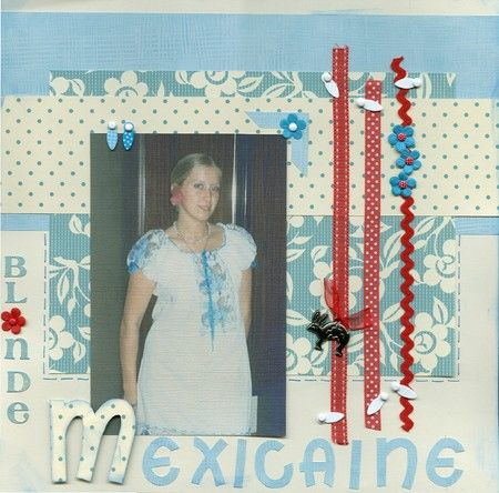 t-Blonde_mexicaine