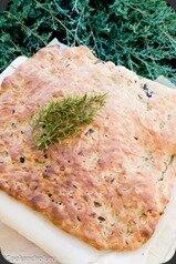 Focaccia-oignons-olives-17