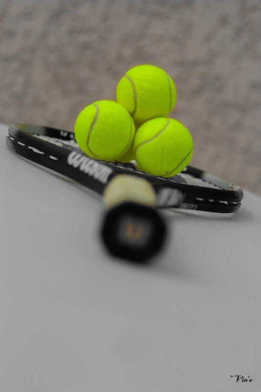 Balles (1)