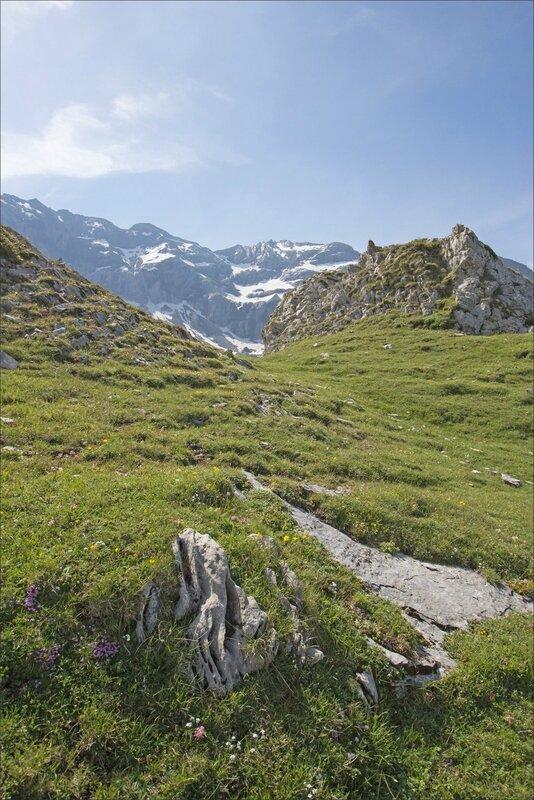 4 Troumouse Pyrénées 270615 16