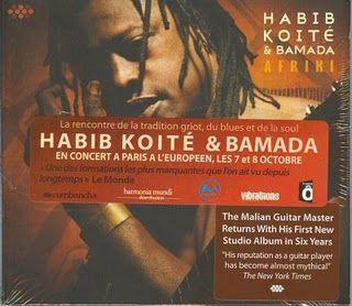 habib_afriki400