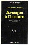 Arnaque___l_hectare