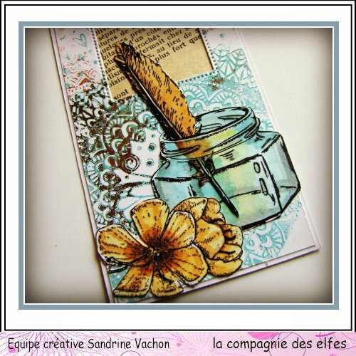 Marque page challenge sept DT LCDE (3)