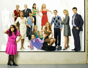 ugly_betty_cast128
