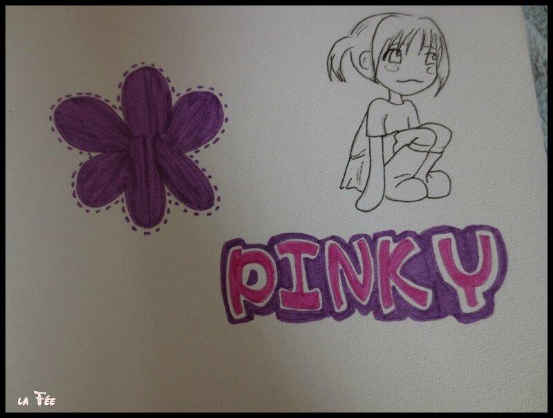 dessins (1)
