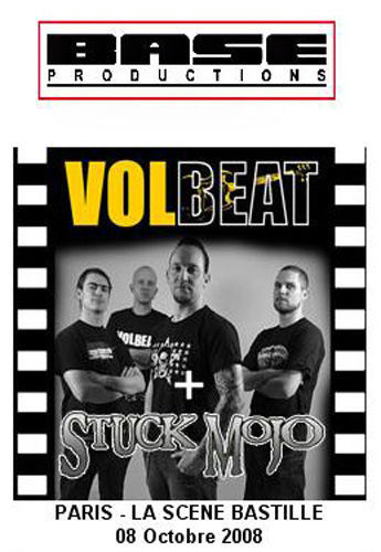 volbeat_base_81008