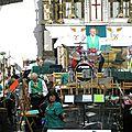 concert de l amiti+¬ ermeton le 25 08 2012 015