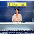 sandragandoin09.2019_07_16_journaldelanuitBFMTV