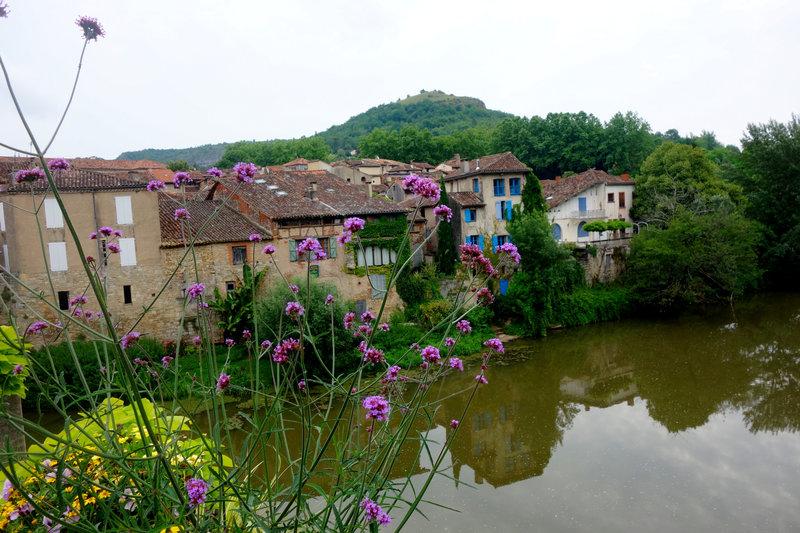 bastides tarn (72)