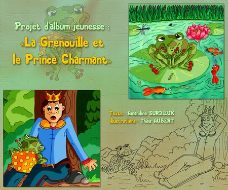 book-projet-grenouille