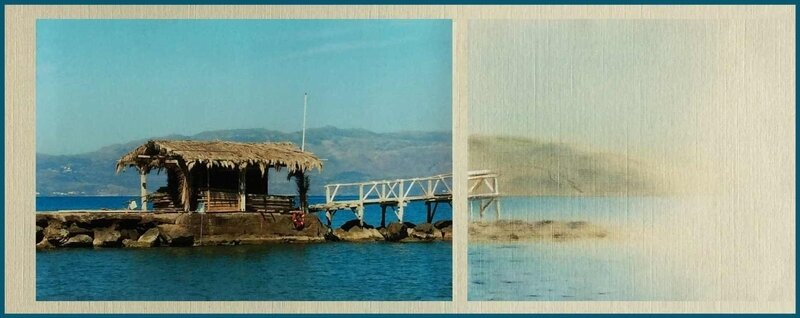 Agia Marina Sans gabarit(2)