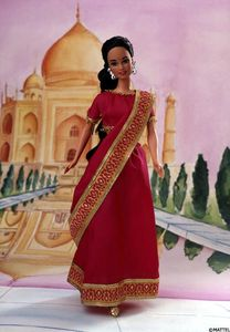 barbie_indienne_diaporama_large