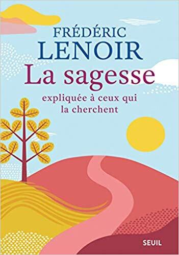 lenoir2