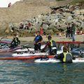 d - 12-10-2008 Régate D3 à Portsall