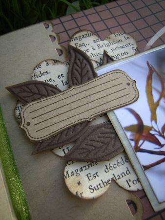 L_automne__23_