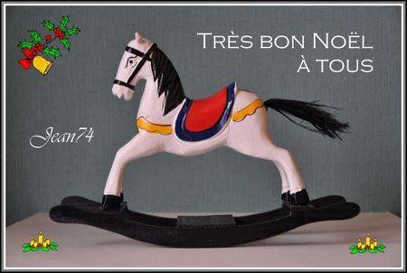 Bon_No_l