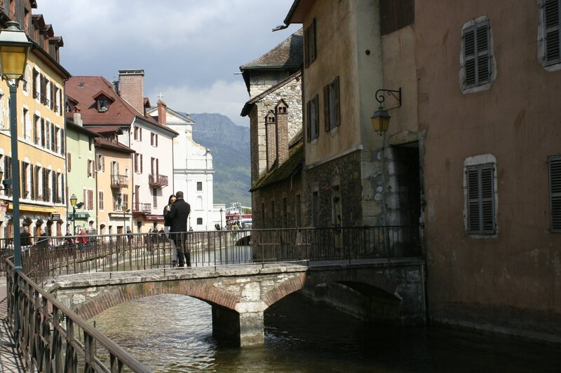 Annecy 398