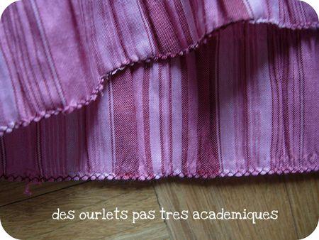 Des_ourlets_pas_tr_s_acad_miques