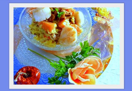 risotto_coquilles_st_jacques5