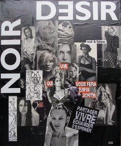 d_sir__collage_