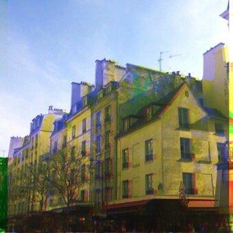 Bretagne-Faubourg-Simone-Paris