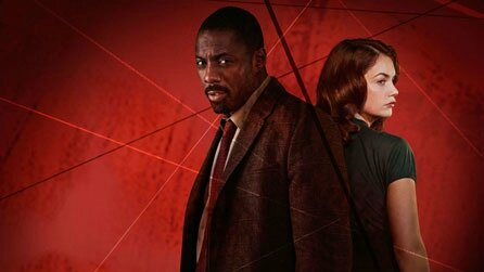 Luther et Alice