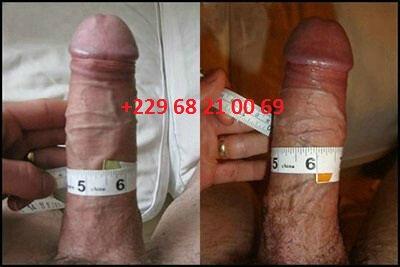 Pommade naturelle pour grossir et allonger le pénis,grandir le pénis, agrandir le sexe naturellement, grossir le pénis sans dang