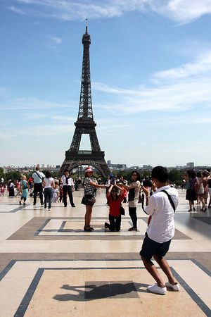 7_Touriste_Tour_Eiffel_3801