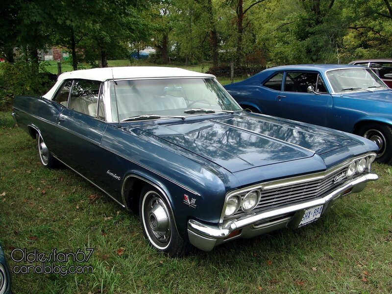 chevrolet-impala-ss-convertible-1966-1