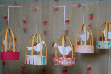 birdcage_lanterns_header_4