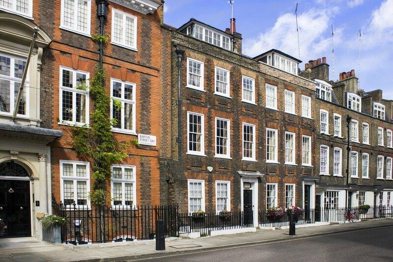 london-1783601_1920