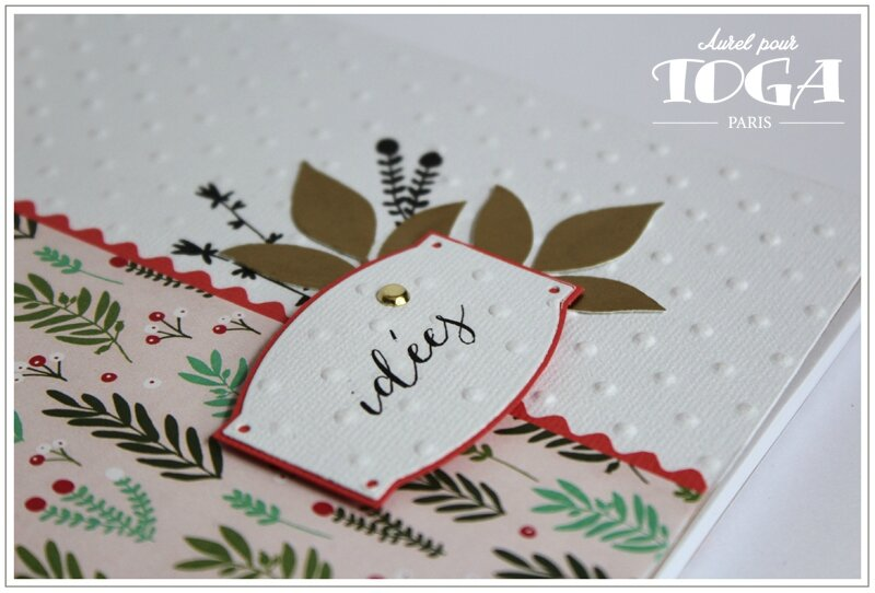 DIY_Scrap Cadeau_Lovely Flowers_TOGA(3)
