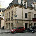 Paris 03 (24)