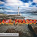 qsl-FRA-300-Gateville-lighthouse